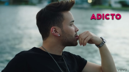 Adicto Song Download MP3