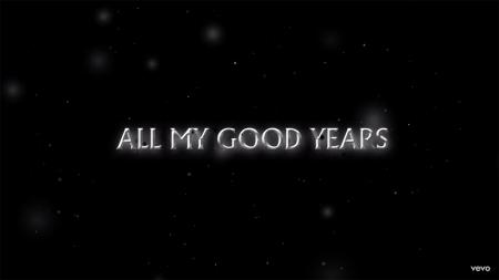 ZAYN Malik - Good Years Download