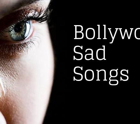 Hindi Sad Song Download MP3
