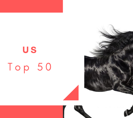 United States Top 50 Mp3 Songs Download Free 2019